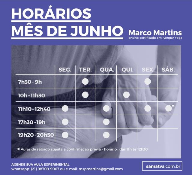 Junho Marco.jpg
